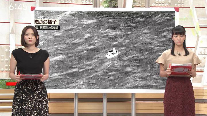 2019年08月15日紀真耶の画像01枚目
