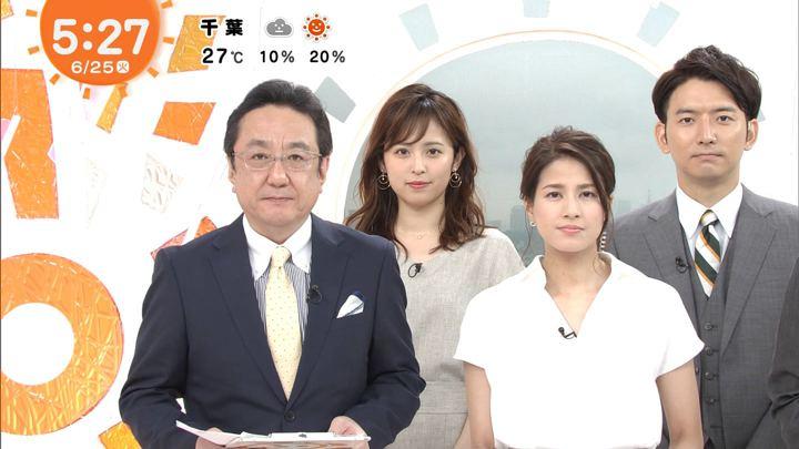 2019年06月25日久慈暁子の画像01枚目