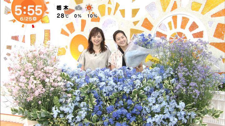 2019年06月25日久慈暁子の画像07枚目
