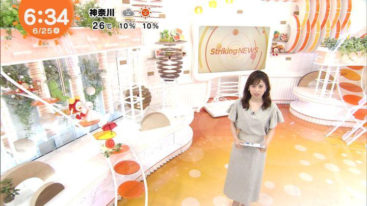 2019年06月25日久慈暁子の画像09枚目