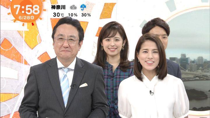 2019年06月28日久慈暁子の画像07枚目