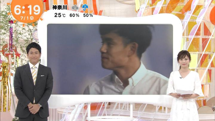2019年07月01日久慈暁子の画像05枚目