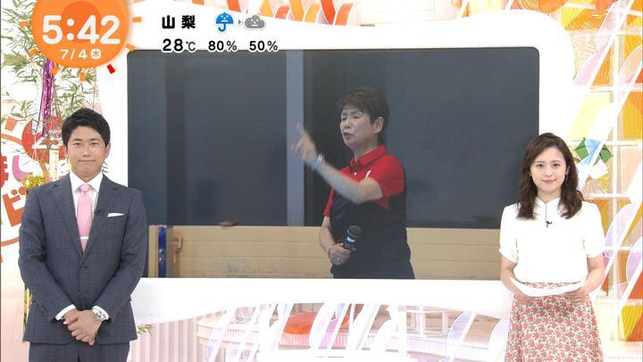2019年07月04日久慈暁子の画像03枚目