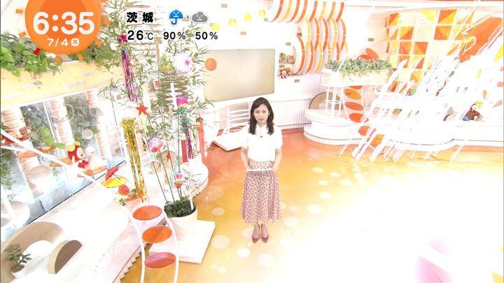 2019年07月04日久慈暁子の画像11枚目