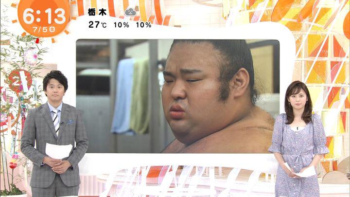 2019年07月05日久慈暁子の画像04枚目