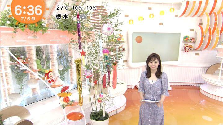 2019年07月05日久慈暁子の画像06枚目