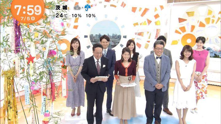 2019年07月05日久慈暁子の画像17枚目