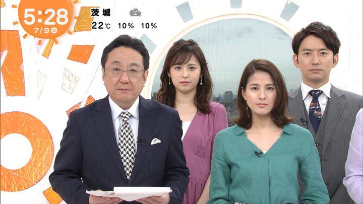2019年07月09日久慈暁子の画像01枚目