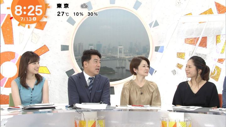 2019年07月13日久慈暁子の画像77枚目