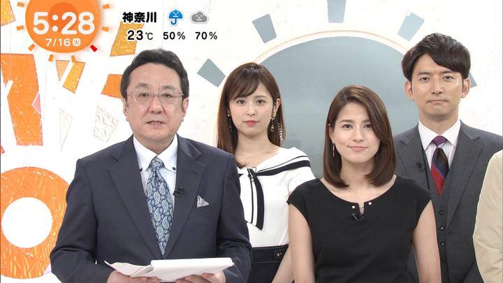 2019年07月16日久慈暁子の画像01枚目