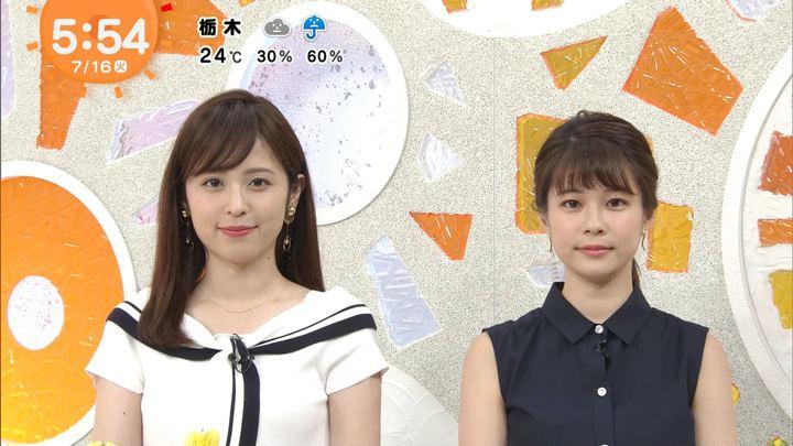 2019年07月16日久慈暁子の画像07枚目