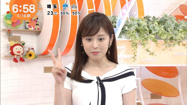 2019年07月16日久慈暁子の画像19枚目