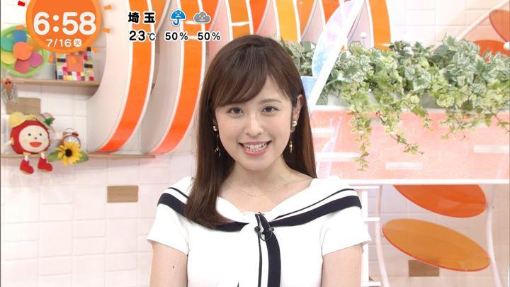 2019年07月16日久慈暁子の画像25枚目