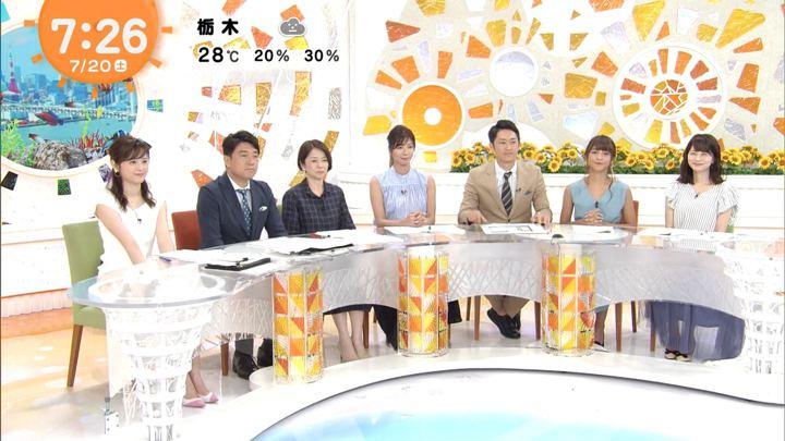 2019年07月20日久慈暁子の画像05枚目