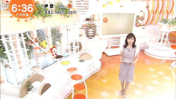 2019年07月29日久慈暁子の画像08枚目