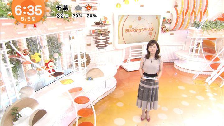 2019年08月05日久慈暁子の画像06枚目