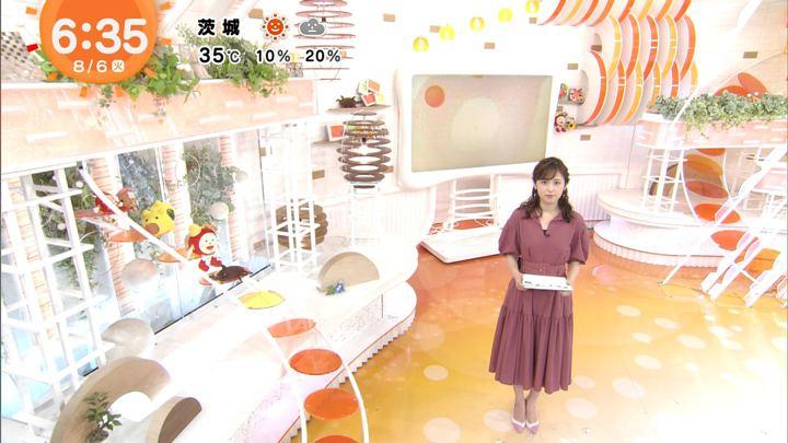 2019年08月06日久慈暁子の画像08枚目