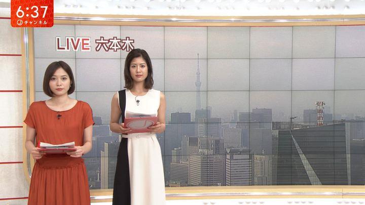 2019年06月26日桝田沙也香の画像01枚目