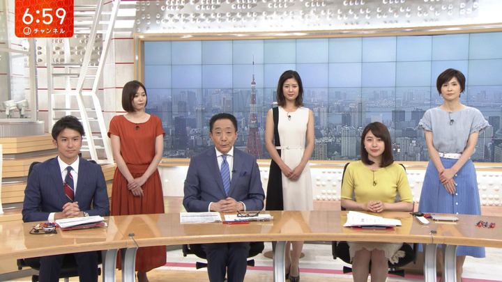 2019年06月26日桝田沙也香の画像10枚目