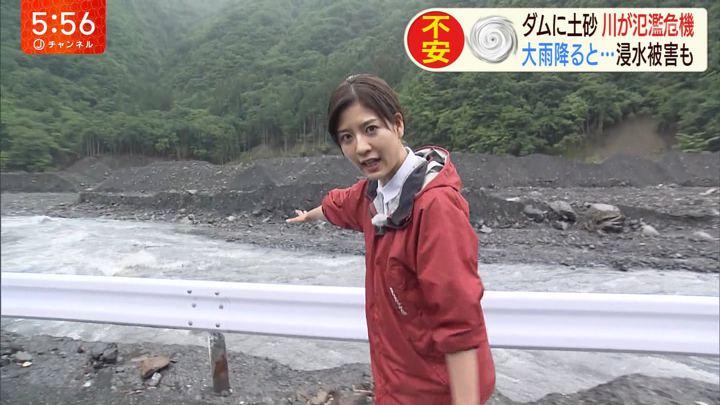 2019年06月27日桝田沙也香の画像03枚目