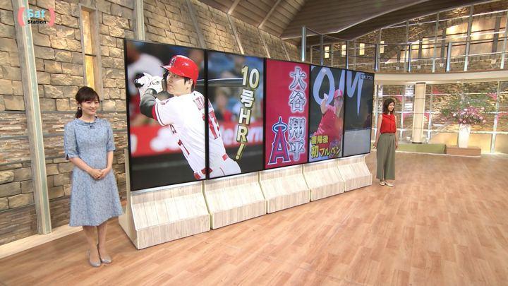 2019年06月29日桝田沙也香の画像02枚目