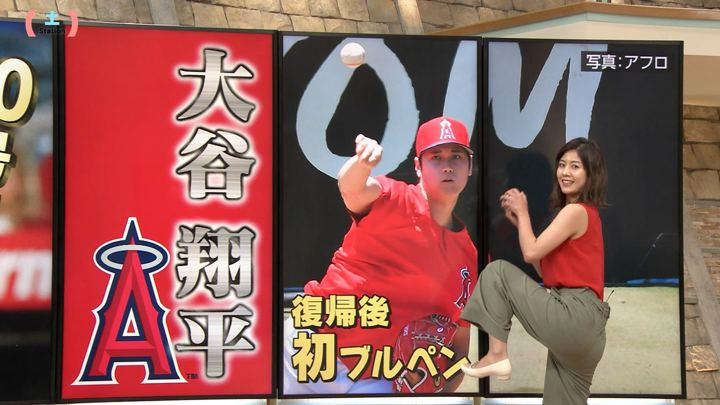 2019年06月29日桝田沙也香の画像06枚目