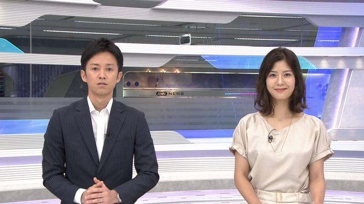 2019年07月27日桝田沙也香の画像02枚目