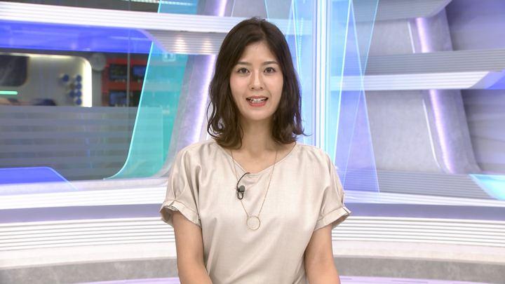 2019年07月27日桝田沙也香の画像03枚目