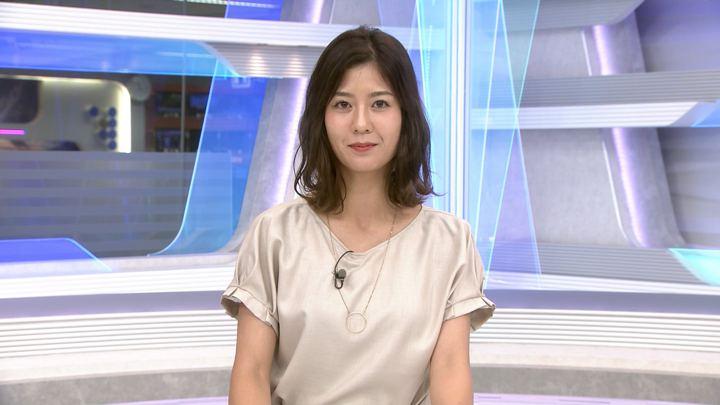 2019年07月27日桝田沙也香の画像04枚目