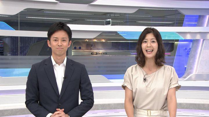 2019年07月27日桝田沙也香の画像05枚目