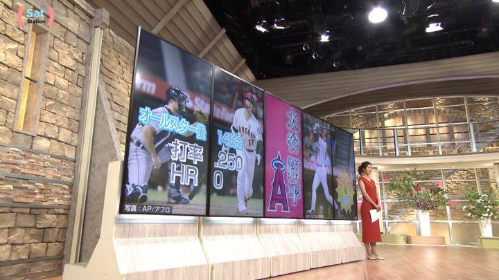 2019年08月03日桝田沙也香の画像01枚目
