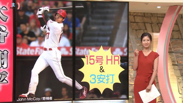 2019年08月03日桝田沙也香の画像07枚目