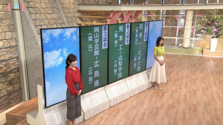 2019年08月10日桝田沙也香の画像01枚目