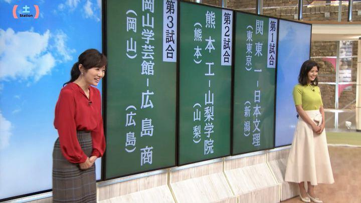 2019年08月10日桝田沙也香の画像02枚目