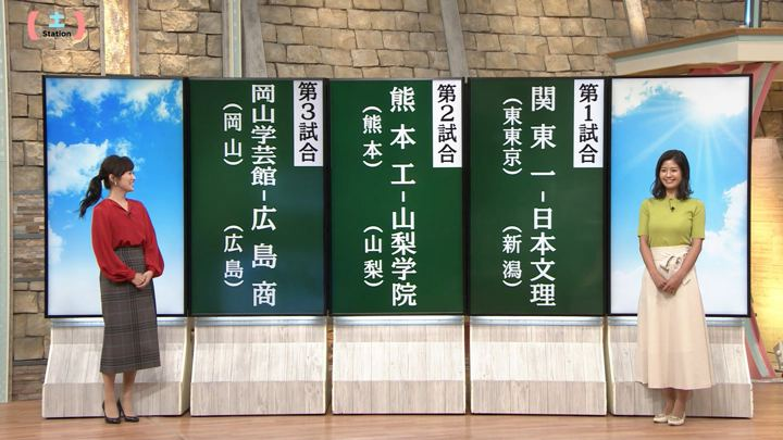 2019年08月10日桝田沙也香の画像03枚目