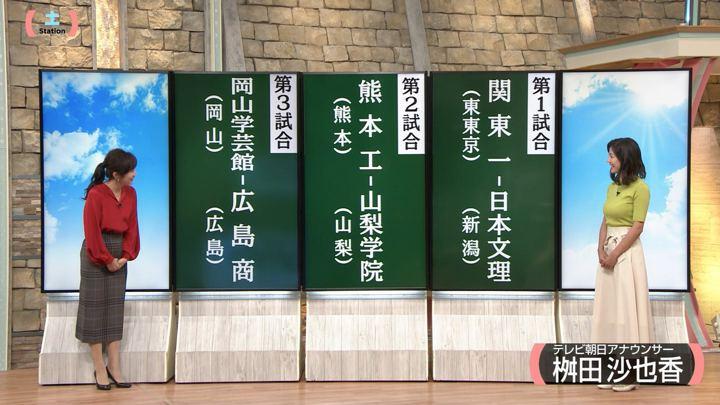 2019年08月10日桝田沙也香の画像04枚目