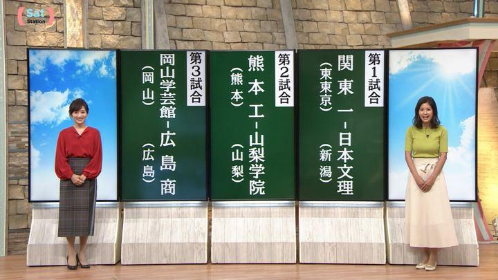 2019年08月10日桝田沙也香の画像06枚目