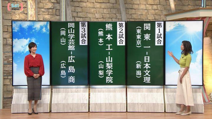 2019年08月10日桝田沙也香の画像07枚目