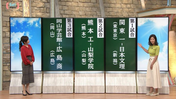 2019年08月10日桝田沙也香の画像08枚目