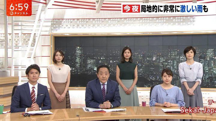 2019年08月21日桝田沙也香の画像17枚目