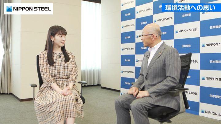 2019年08月25日三上真奈の画像01枚目