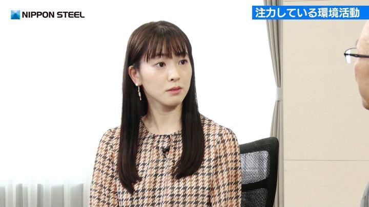 2019年08月25日三上真奈の画像05枚目