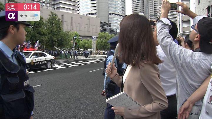 2019年06月28日三田友梨佳の画像05枚目