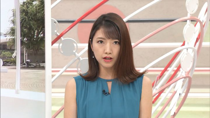 2019年06月30日三田友梨佳の画像13枚目