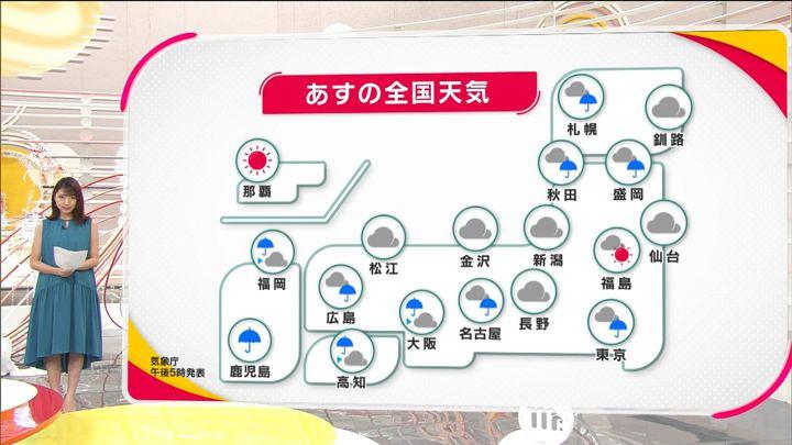 2019年06月30日三田友梨佳の画像32枚目