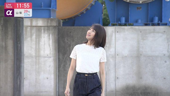 2019年07月04日三田友梨佳の画像16枚目