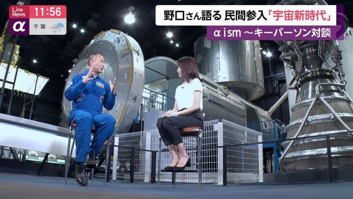 2019年07月04日三田友梨佳の画像20枚目