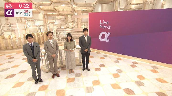 2019年07月04日三田友梨佳の画像37枚目