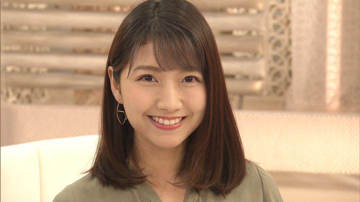 2019年07月04日三田友梨佳の画像40枚目