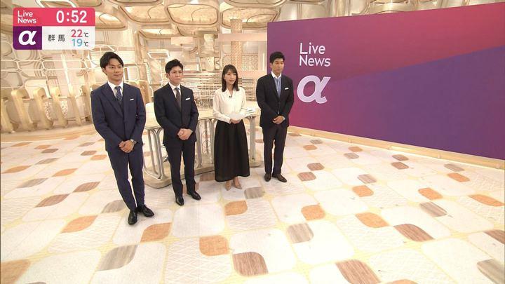 2019年07月08日三田友梨佳の画像25枚目
